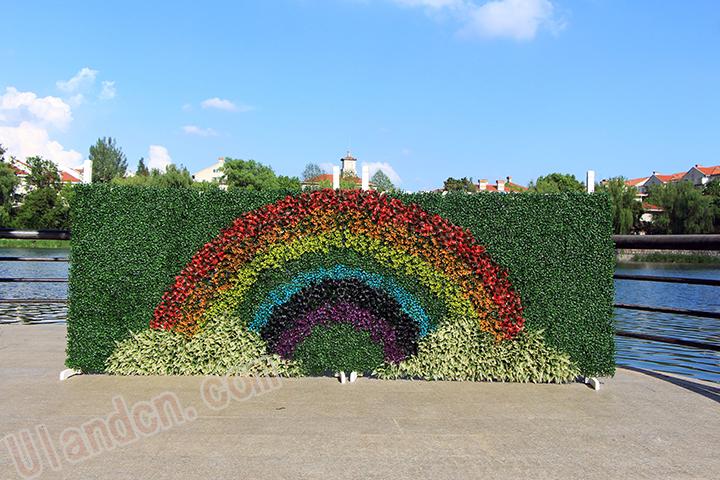 彩虹图仿真植物墙4.jpg