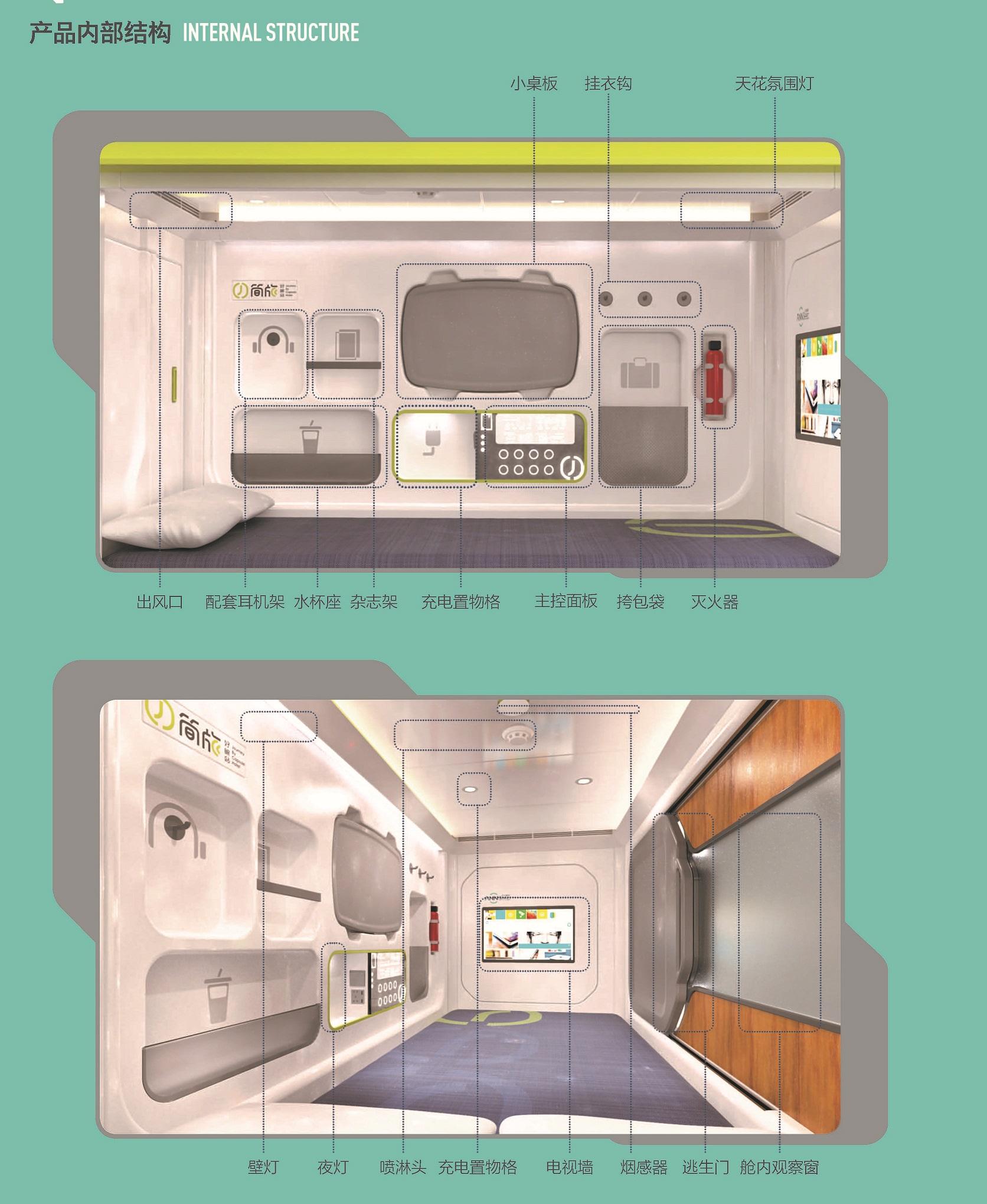 产品内部结构.jpg