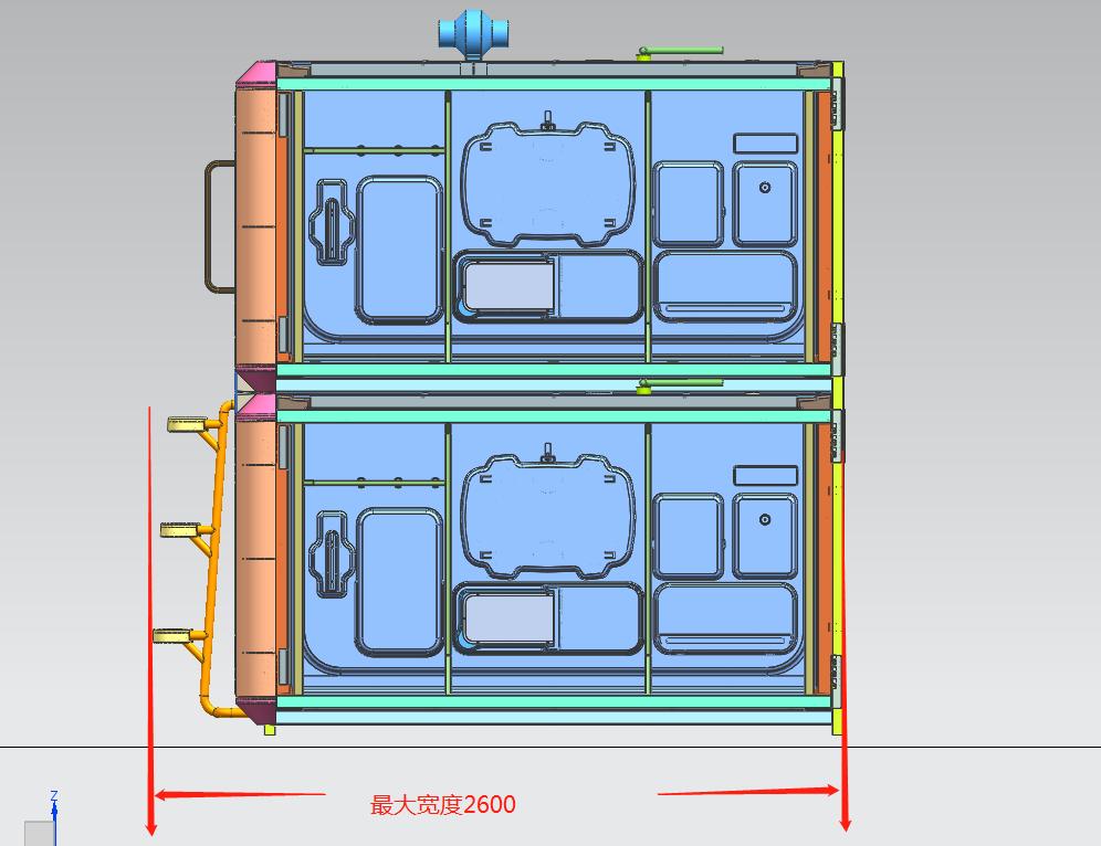 简旅太空舱生产厂家尺寸2.png
