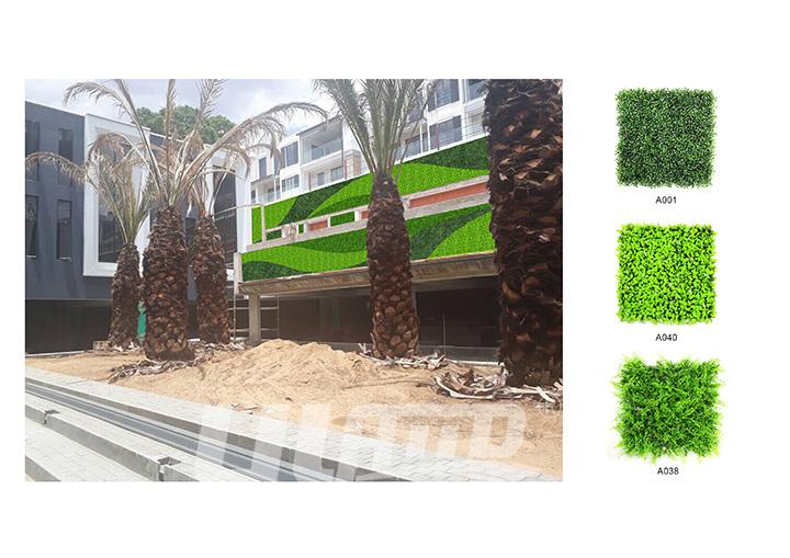仿真植物墙设计.jpg