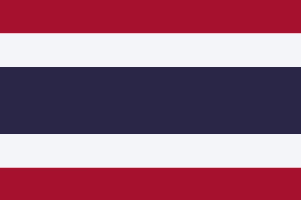 泰国.jpg
