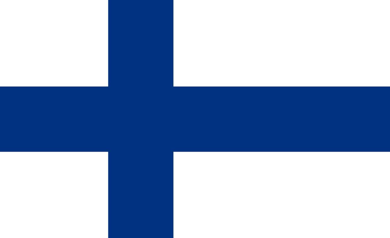 芬兰.jpg