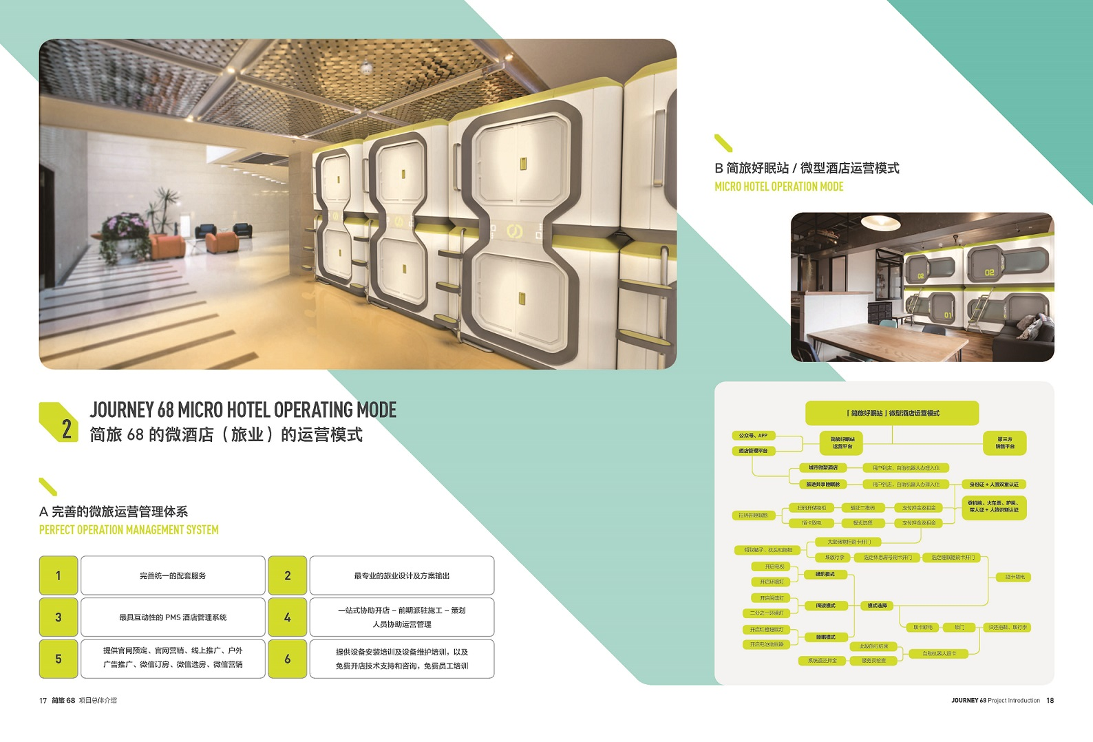 太空舱设备生产厂家10.jpg