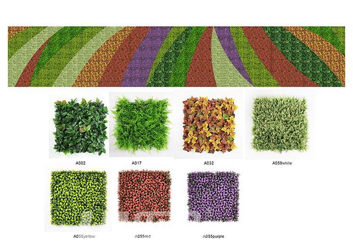 仿真植物墙设计1.jpg