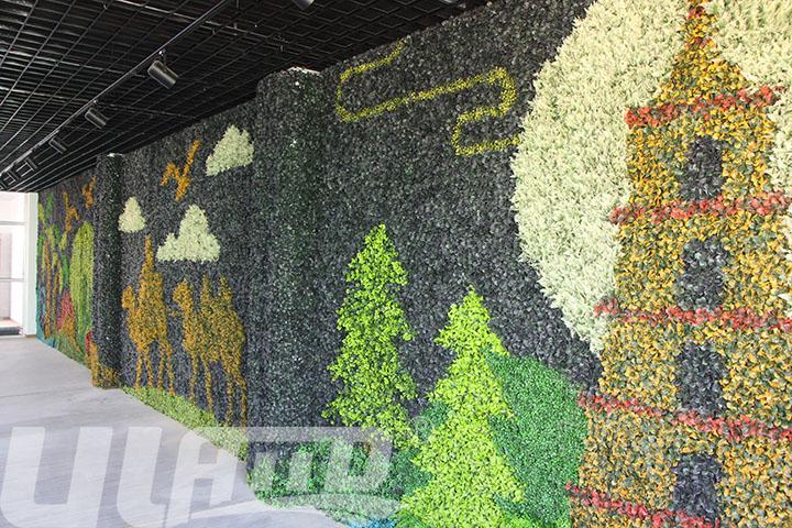 仿真植物墙设计2.jpg