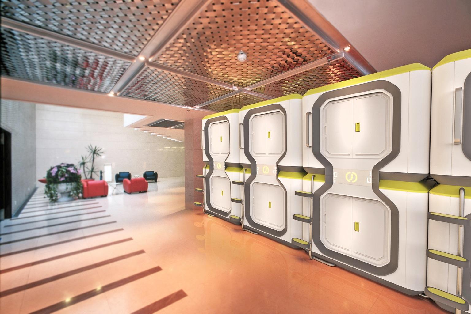 胶囊酒店太空舱图片-生产厂家7.jpg