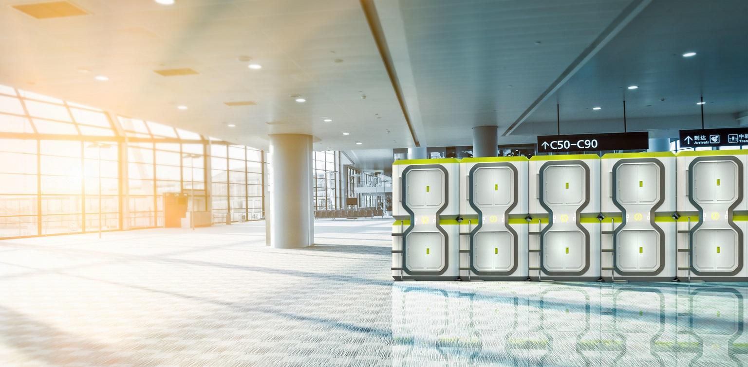 胶囊酒店太空舱图片-生产厂家5.jpg
